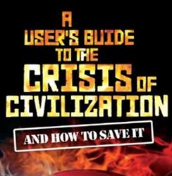 crisisofcivilisation