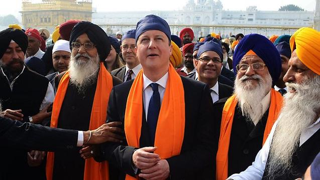 david-cameron-india-amritsar-ceasefire-magazine