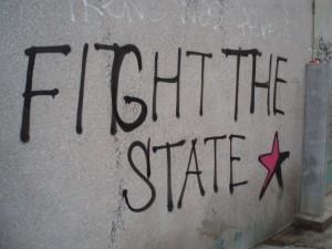 fightthestate