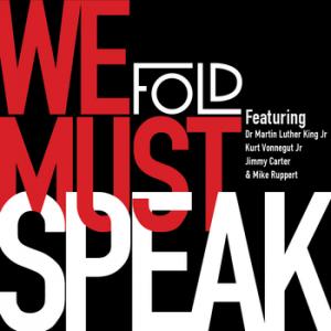 fold album cover