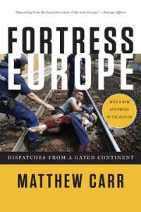 fortress_europe_pb