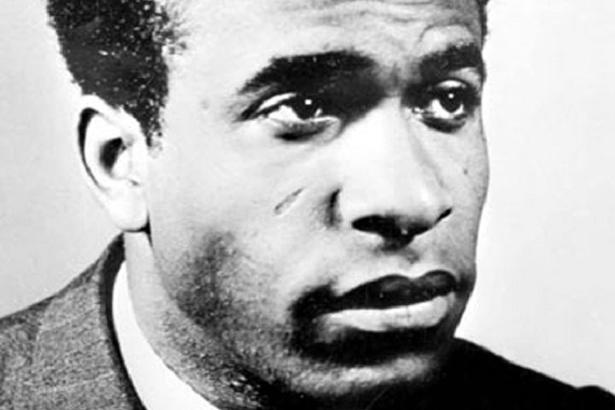 Violence and Decolonization - Fanon and Gandhi?