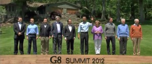 g8-leaders-ceasefire-magazine
