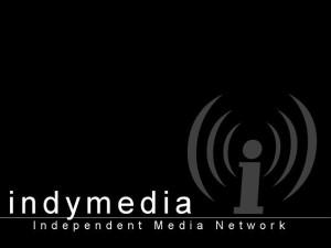 indymedia - Ceasefire