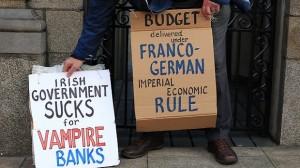 ireland-finance-economy-public-debt-budget