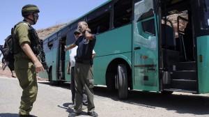 li-620-israel0bus-rtr2q27x