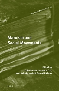 marxism-and-social-movements-ceasefire-magazine