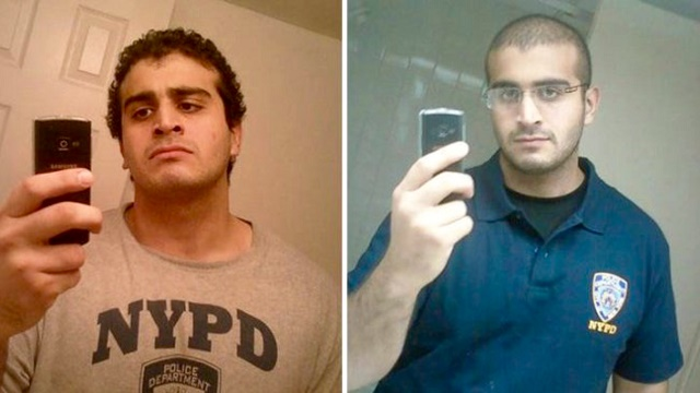 mateen nypd