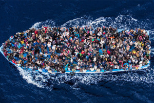 migrantsmed