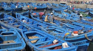 moroccan-fishing-boats