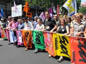 reforme-retraites-manfestations-greve