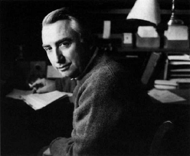 An A to Z of Theory Roland Barthes's Mythologies: A Critical ...