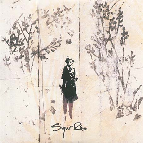 Review Takk By Sigur Ros Ceasefire Magazine