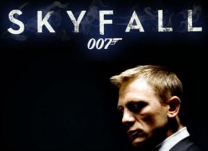 skyfall-ceasefire-magazine