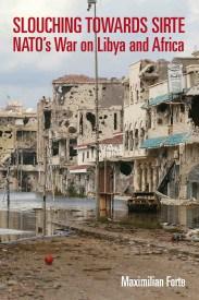 slouching-towards-sirte-baraka-max-forte-ceasefire