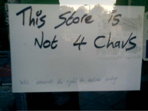 this-store-is-not-4-chavs