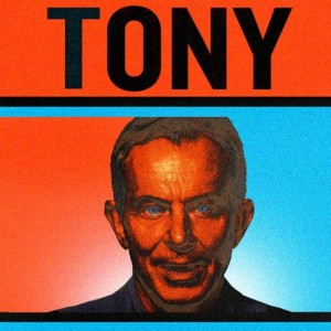 StopTony