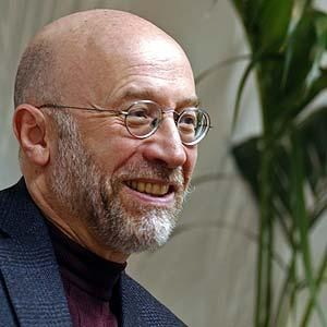 Tony Judt (1948-2010)