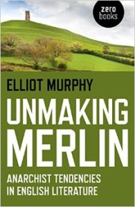 unmaking-merlin-cover-ceasefire-magazine