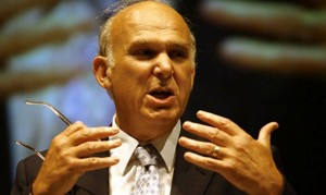 vincecable