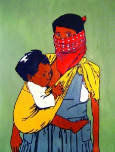 zapatista_breastfeeding
