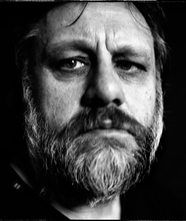 examined life slovj zizek Amazoncom: examined life: slavoj zizek, cornel west, peter singer, judith butler, astra taylor: movies & tv.